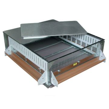Poultry Game Bird Brooder