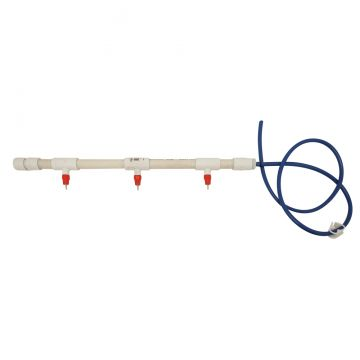 Drink Stick Automatic Poultry Waterer: Drink Stick With Nipples