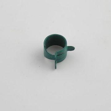 Tubing Clamps - Package of 18 - Automatic Drinker Cup System