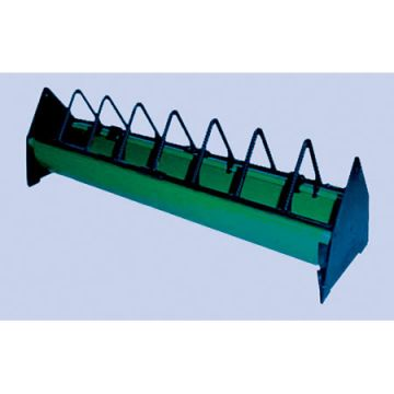 "Dura Feeder 7"" Wide x 29"" Long x 3"" Deep"