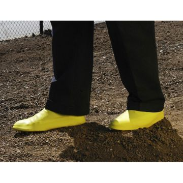 Flatfoot Rubber Shoe Cover - Pair