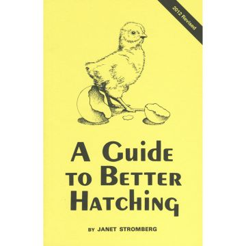 A Guide to Better Hatching