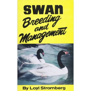 Swan Breeding and Management