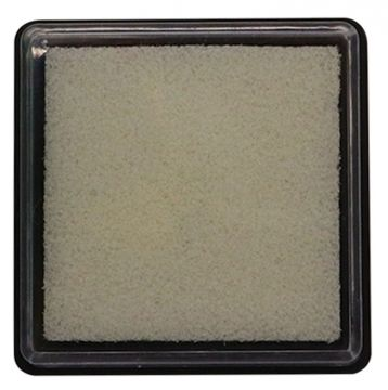 Stamp Ink Pad - Small