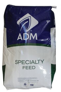 ADM Game Bird Starter - 50 lb bag