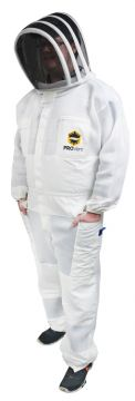 ProVent Suit - X Small